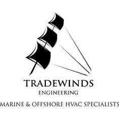 Tradewinds Engineering Ltd